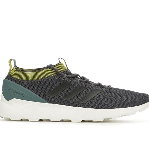 adidas Shoes   Questar Rise Running